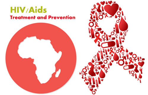 HIV Treatment and Prevention