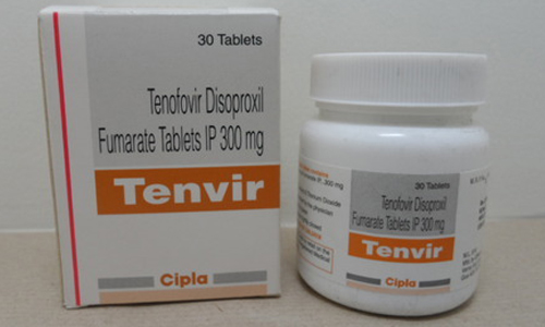 Pre-Infection HIV Drugs For Couples