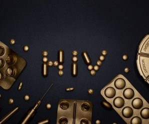 HIV Medications